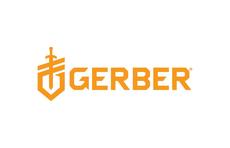 Nu finns Gerber hos oss!